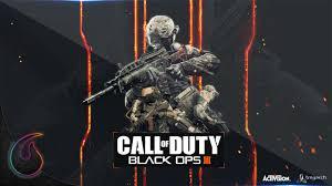 Find the best cod black ops 3 wallpaper on getwallpapers. Call Of Duty Black Ops 3 Wallpaper Photoshop Speedart Full Hd Molten Pixel Tv Youtube