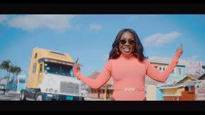 Wendi - Walk Out (Official Music Video) | Good Feels Riddim | Soca 2020 -  YouTube