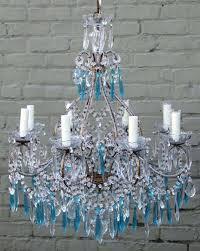 crystal beaded chandelier crystal beaded chandelier crystal beaded table chandelier lamp