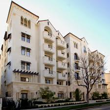 Apartment Awesome Best Luxury Apartments In Los Angeles Home