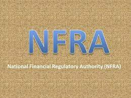 Introduction About Nfra And Their Role How To Earn Money Through Small Savings