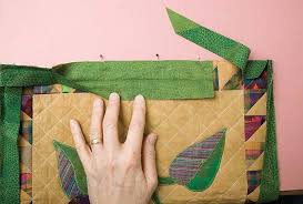 Deb Ann's Fabrics – Page 6 – Located in Hillsboro, West Virginia & Binding your quilt Adamdwight.com