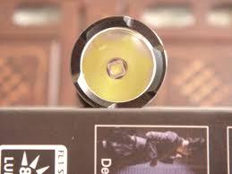Đèn Pin Cao Cấp Nitecore, Olight, JETBeam, EagleTac - Publicaciones