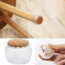 products love ubu furniture. FURNITURE FEET PROTECTOR PADS (8 PIECES) Products Love Ubu Furniture