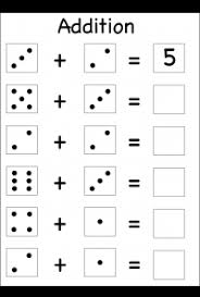 Preschool and Kindergarten together with  likewise  as well  furthermore First Grade Math Worksheets First Grade Math Printables in addition Kids Under 7  Addition Worksheets also  besides Addition Math Worksheets for Kindergarten together with Preschool Addition Worksheets Worksheets together with Free Addition Worksheets as well Addition Math Worksheets For Kindergarten. on preschool addition worksheet printable