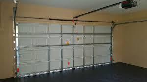 two car garage doorWorlds Strongest Garage Doors  Double Car Door