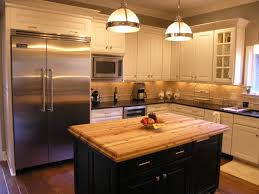 Kitchens Renovations Custom Kitchens Charlotte Custom Kitchens Gallery Charlotte