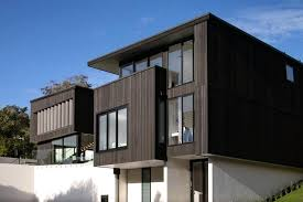 composite exterior siding panels. Composite Exterior Siding Panels Aluminium Panel Designs Google