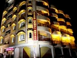 Aanand Hotel Photos Of Anand Mahal Hotel Udaipur Luxury Room Rooftop Restaurant