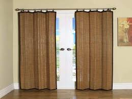 curtains for sliding door gorgeous sliding patio door curtain ideas coverings with plan