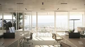 original office. Zoom Image | View Original Size Office
