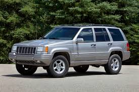 97 tahoe stereo wiring diagram on 97 images free download wiring 1998 Jeep Grand Cherokee Wiring Harness 1998 jeep grand cherokee limited pioneer radio wiring diagram chevy ignition wiring diagram 1998 jeep grand cherokee trailer wiring harness