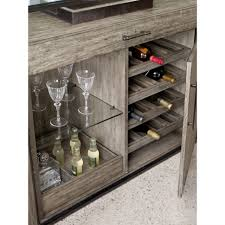 contemporary bar furniture. Furniture:Bedroom Cabinets Display Cabinet Contemporary Bar Furniture Kitchen Console Wet T