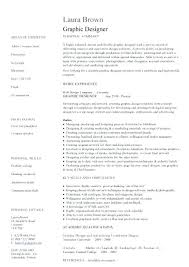 Freelance Designer Resume Examples Of Graphic Design Resume Examples ...