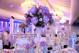 Beautiful Table Decoration For Wedding On Decorations With Wedding  Decorating Ideas On Decorations For Wedding