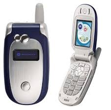 motorola flip phone. i could probably use a new phone, but my oneplus one is still doing perfectly fine after 2+ years. maybe next year. motorola flip phone