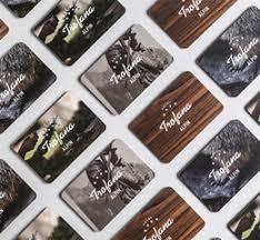Tactile branding gives hotel an <b>Alpine</b> hand | <b>Creative</b> Bloq