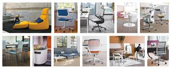office lounge design. Office Lounge Design. The Steelcase Seating Difference Design