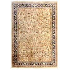 carpet 15 x 15. carpet 15 x