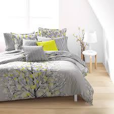 modern marimekko bedding textiles  all modern home designs