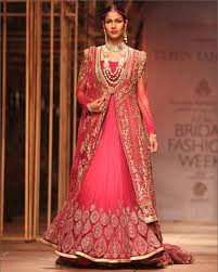 indian wedding dresses for your body shape indian fashion blog
