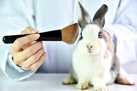 california pes free cosmetics act to ban the of tested beauty s updated