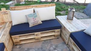 pallets as furniture. Diy Pallet Couches \u0026 Outdoor Furniture \u2022 1001 Pallets With Sofa As W
