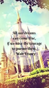 disney wallpaper quotes. Modren Disney FREE IPhone5 Disney Wallpapers  The Purple Pumpkin Blog Intended Disney Wallpaper Quotes