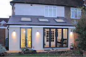 extensions decorating ideas  ideas about garden room extensions on pinterest garage extension gara