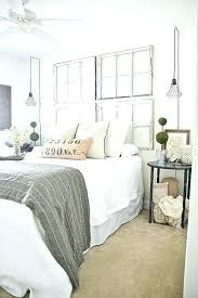 best bedroom lighting. Bedside Lights Ideas Bedroom Lamps Best Lighting On Lamp Pertaining To White T