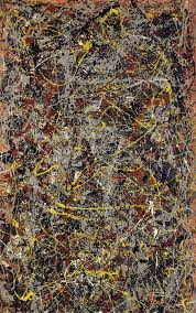 the world s most expensive paintings 4 the world s most expensive paintings the world s