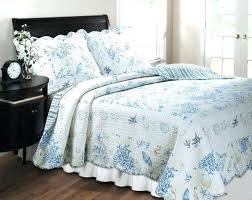 Coverlets Dkny Crosstown Quilt Teal Loading Zoom Dkny Coverlets ... & Dkny Coverlets Quilts Silk Bedspreads Quilts Silk Coverlets Quilts Medium  Size Of Bedspread Elegant Bedspreads Beautiful ... Adamdwight.com