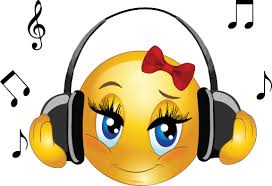 listening to music clipart. listen music cliparts #2862296 listening to clipart i