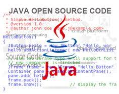 top features of c programming language mycodingland java program to show three digit number in reverse order