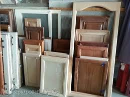 Coat Rack Cabinet Extraordinary Cabinet Door Coat Rack