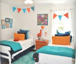 Bedroom Shared Bedroom Ideas Brilliant For Boy Girl
