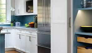 most popular kitchen cabinet colors in