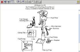 fuel gauge working funny help honda tech 2carpros com forum automo 00 gauge 1 jpg