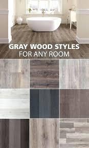 entry rugs for hardwood floors elegant ideas waterproof rugs for hardwood floors and coffee tables entry entry rugs