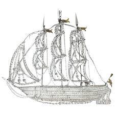 crystal ship chandelier crystal ship chandelier crystal ship chandelier horchow