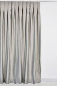 43 best Curtain Headings images on Pinterest | Curtains, Ash and ...
