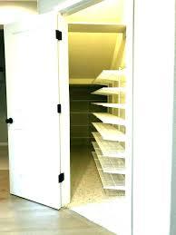 stair solutions under stairs closet storage solutions under stair storage closet under stairs storage solutions closets