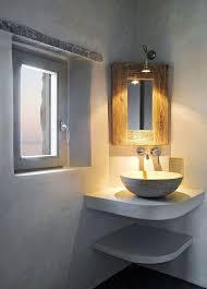 lighting for small bathrooms. best 25 corner sink bathroom ideas on pinterest basins vanity and singer lighting for small bathrooms