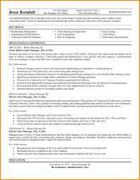 9 Caregiver Resume Happy Tots