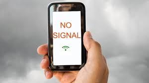 Maybe you would like to learn more about one of these? Ponsel Tidak Ada Jaringan Cari Tahu Penyebab Dan Solusinya Di Sini Harapan Rakyat Online