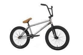 Danscomp Sizing Chart Bikes Sunday Bikes