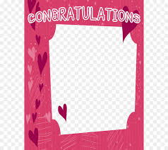 birthday photo frame photo editor collage maker android picture frames clip art free birthday frames