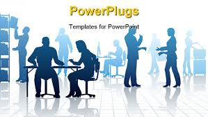 template office powerpoint office templates the highest quality powerpoint