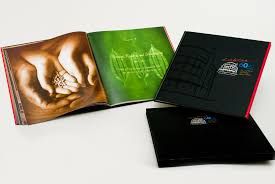 coffee table book printing fresh corporate coffee table book books south africa fairfield
