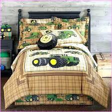 john deere queen bedding john twin bedding sets john bedding sets queen size designs john twin